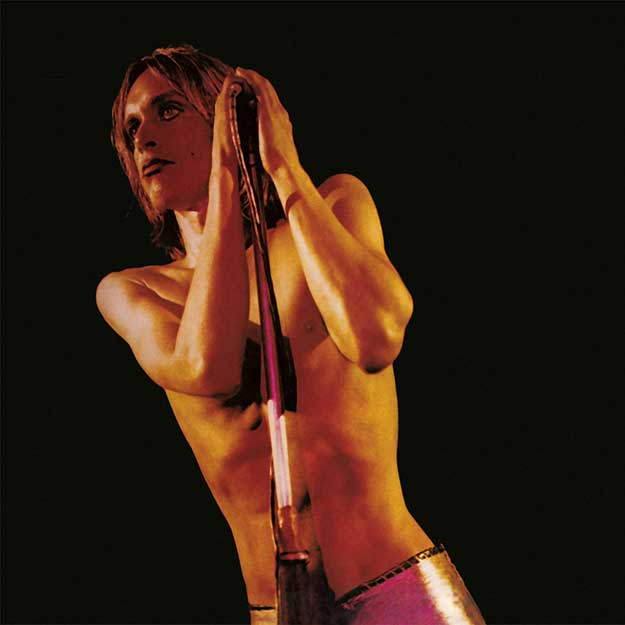mick_rock_iggy_pop_stooges_raw_power_album_cover_1972_1973