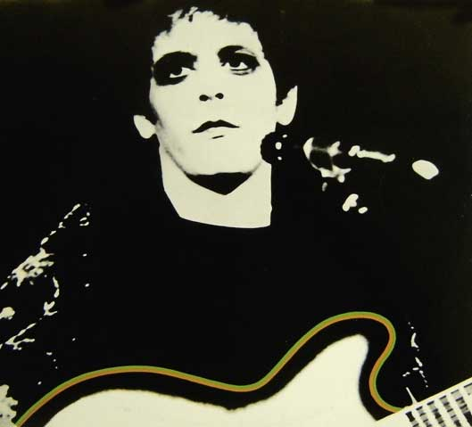 mick_rock_lou_reed_transformer_album_cover_1972