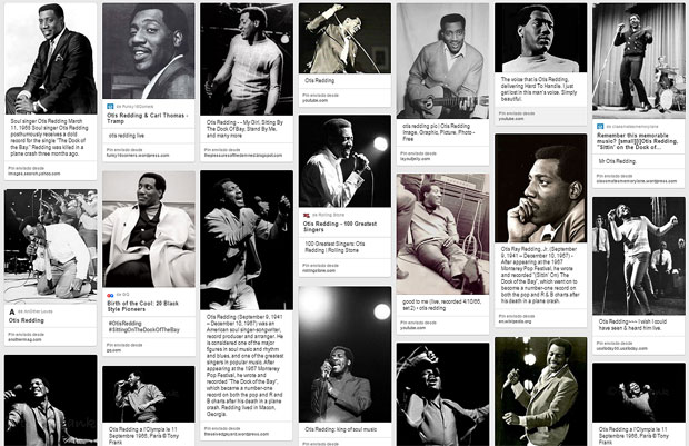 pinterest_otis_redding_oigo_fotos
