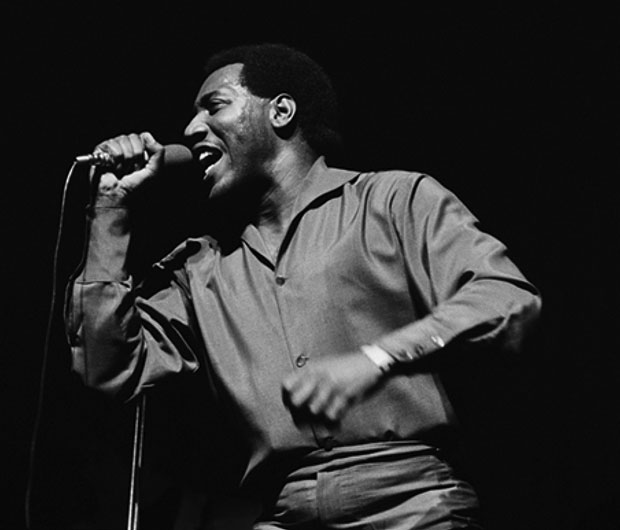 tony_frank_otis_redding_live_olympia_paris_1966