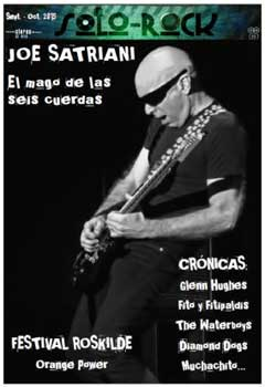 joe_satriani_portada_solo_rock