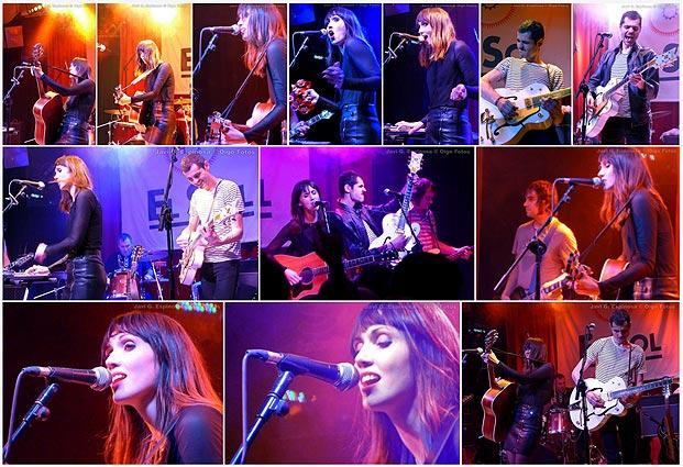 THE_BRIGHT_miryam_live_directo_el_sol_lineas_divisoria_subterfuge_records_2015_1