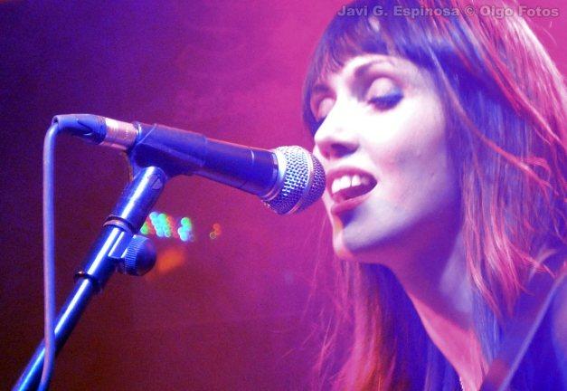 the_bright_miryam_live_directo_el_sol_lineas_divisoria_subterfuge_records_2015_243