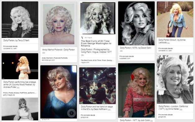 dolly_parton_pinterest_oigo_fotos