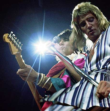 robert_knight_rod_stewart_ronnie_ron_wood_faces_honolulu_hawai_live_1975