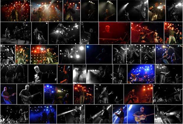 manolo_garcia_quimi_portet_rapidos_burros_ultimo_de_la_fila_madrid_riviera_2016_regreso_live_directo_flickr_mosaico