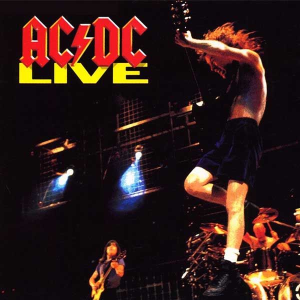 acdc_live_1992_larry_busacca_cover