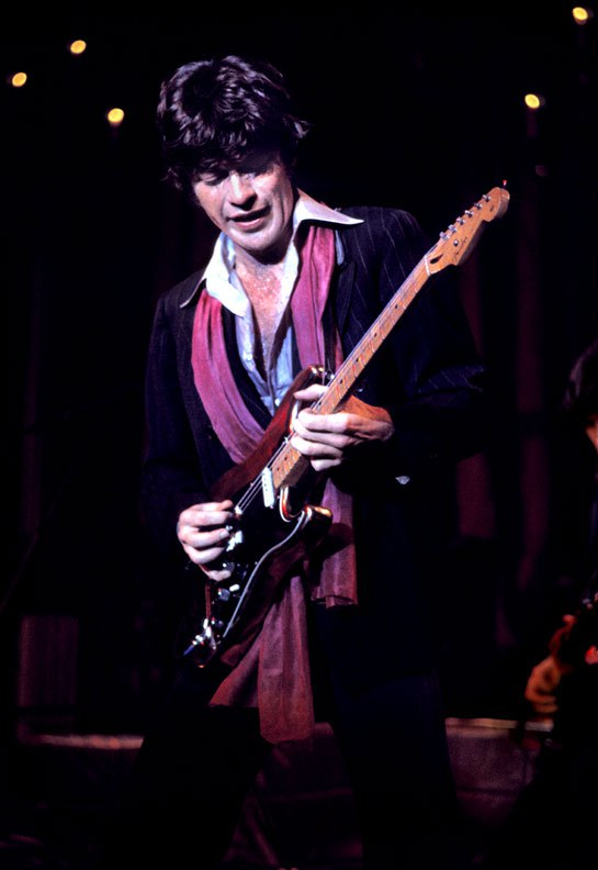 robbie_robertson_guitar_the_band_last_waltz_david_butterfield