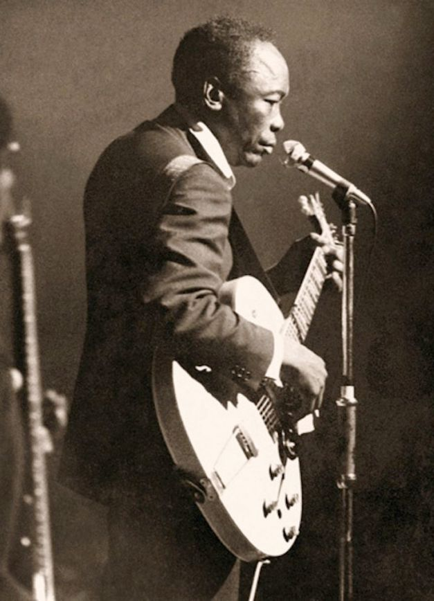 bill_wyman_john_lee_hooker_essex_march_1969