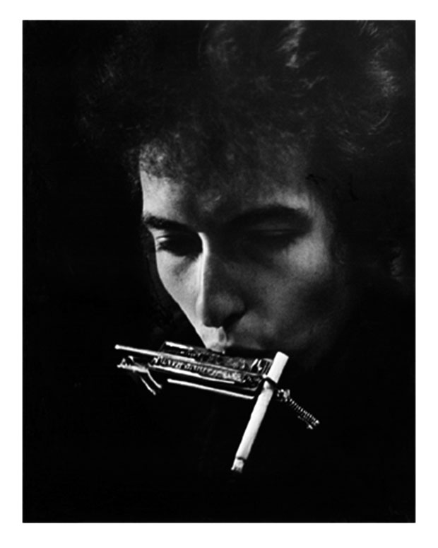 daniel_kramer_bob_dylan_a_year_and_a_day