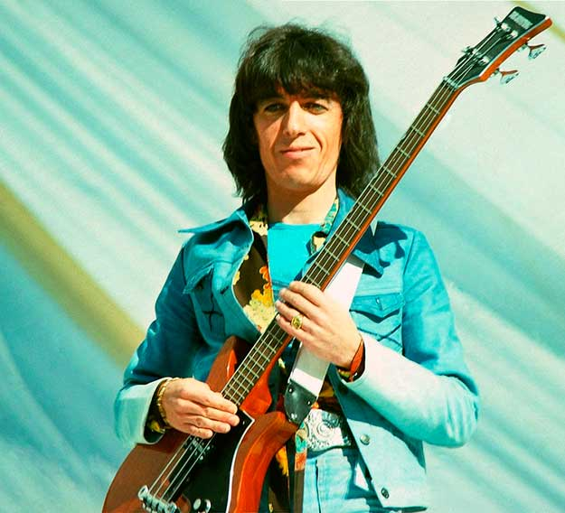 dean_simmon_bill_wyman_milwaukee_1975_tour_of_the_americas