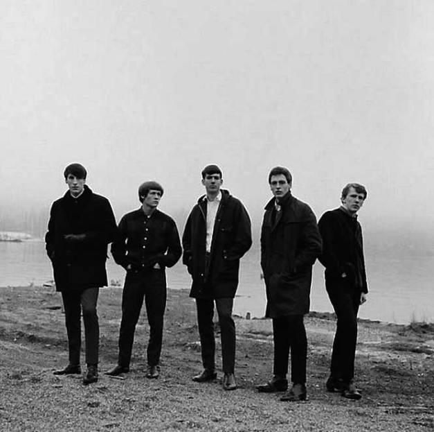 jini_dellaccio_sonics_boom_album_cover_1966
