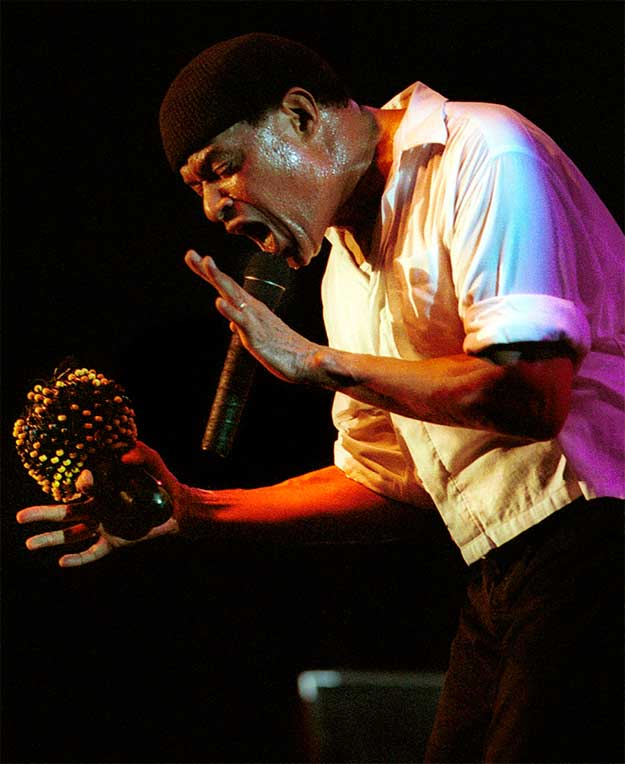 paul_bergen_al_jarreau_north_sea_jazz_festival_2002_january_first_new_year_day