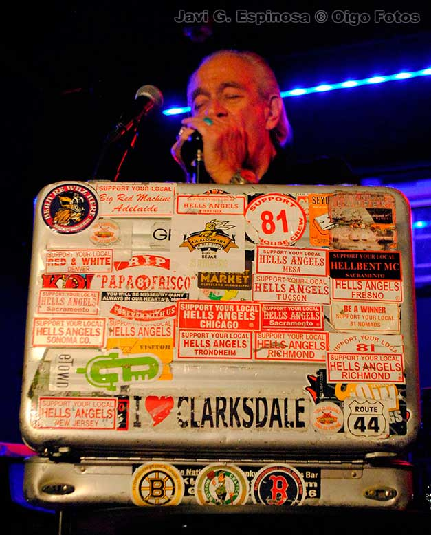 charlie_musselwhite_madrid_clamores_festival_blues_armonica_harp