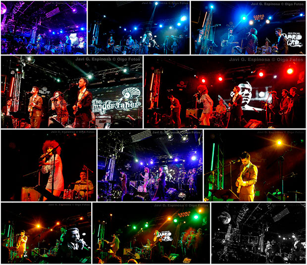 oigo_fotos_flickr_anaut_sings_otis_redding_tribute_homenaje_50_aniversario_muerte_death_madrid_es_negro