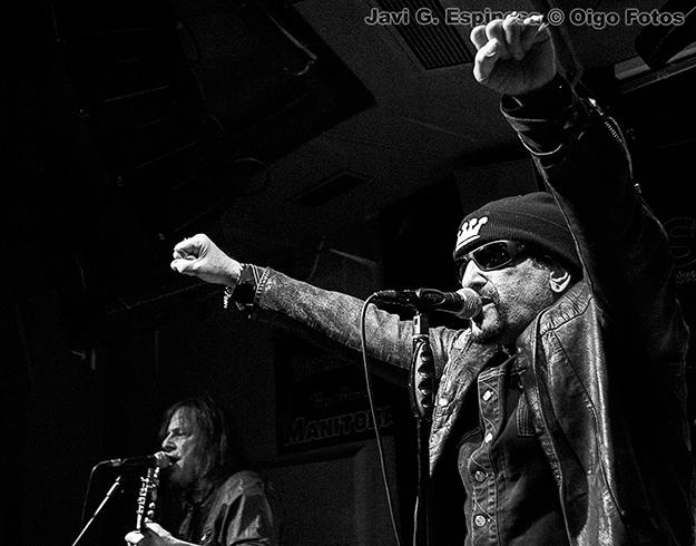 dictators_nyc_madrid_el_sol_live_directo_concierto_gig_2017