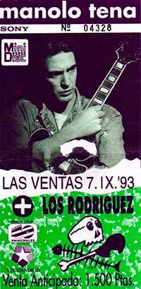 manolo_tena_los_rodriguez_las_ventas_1993