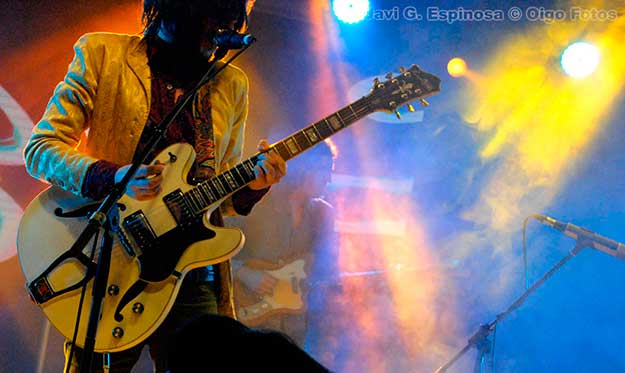 rufus_t_firefly_magnolia_presentacion_madrid_but_live_directo_concierto_gig_2017
