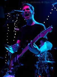 yoghourt_daze_el_sol_madrid_live_directo_dani_guitarra_guitar_voz_vocals