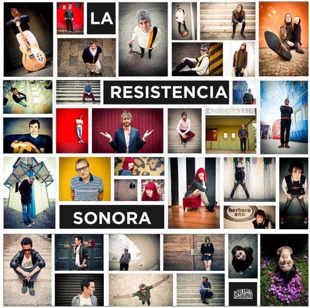 la_resistencia_sonora_mary_wilson