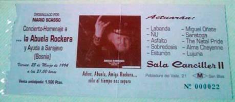 abuela_rockera_angeles_homenaje_canciller