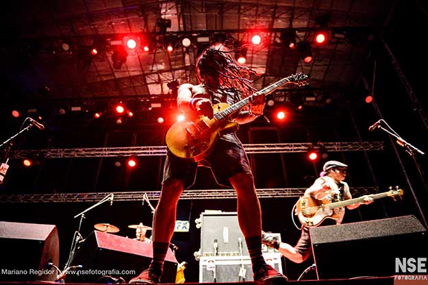 Download_Festival_nofx_Mariano_Regidor