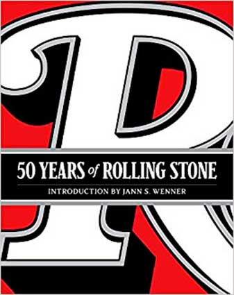 50_years_rolling_stone_book