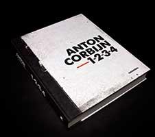 anton_corbijn_1_2_3_4_