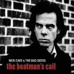 anton_corbijn_nick_cave_boatman_call_album_cover_wall_1997