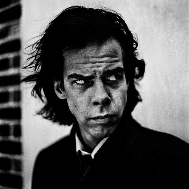 anton_corbijn_nick_cave_boatman_call_cover_1997