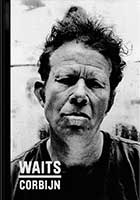 anton_corbijn_tom_waits