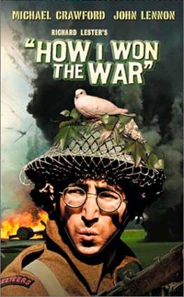 how_i_won_the_war_richard_lester_john_lennon_1967