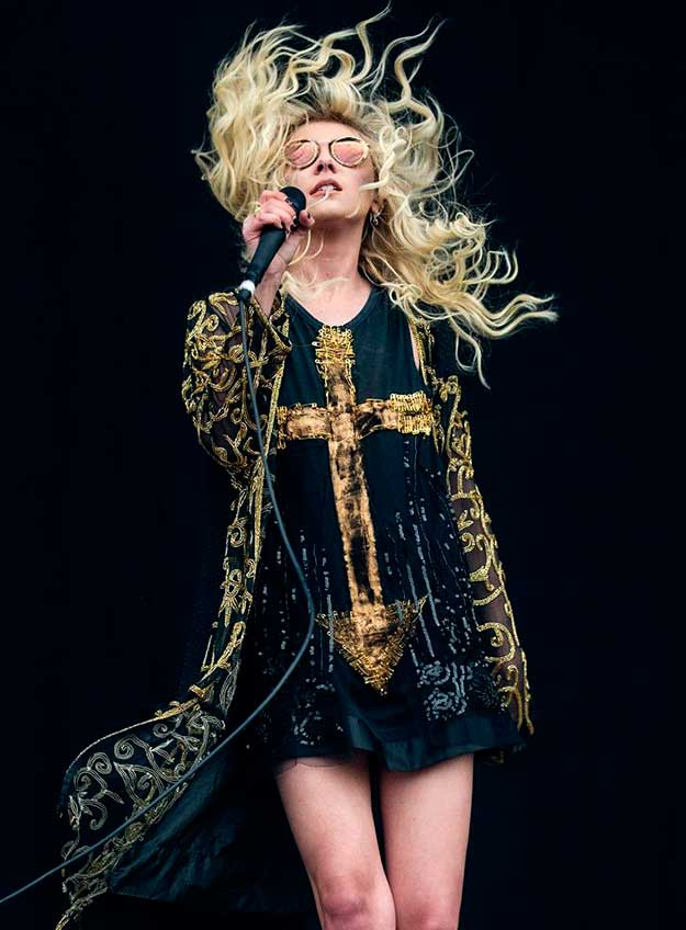 taylor_momsen_pretty_reckless_katja_ogrin_live