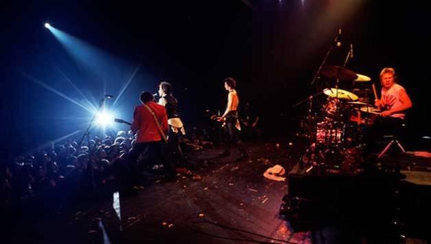 sex_pistols_live_1978_winterland_ballroom_san_francisco_last_gig_show_bob_gruen