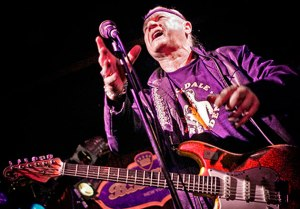 richard_drew_dick_dale_new_york_bb_king_blues_club_live