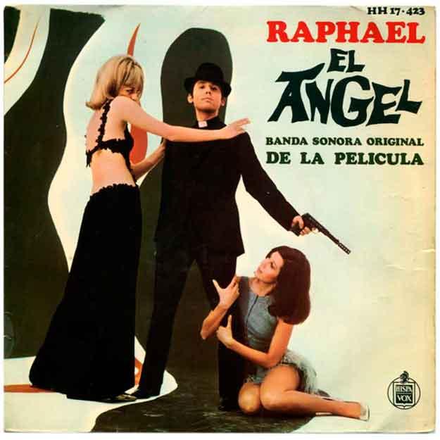 joana_biarnes_raphael_el_angel_bso_pelicula_1969