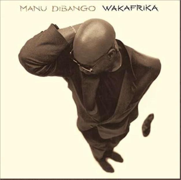 manu_dibango_vincent_soyez_wakafrika_cover